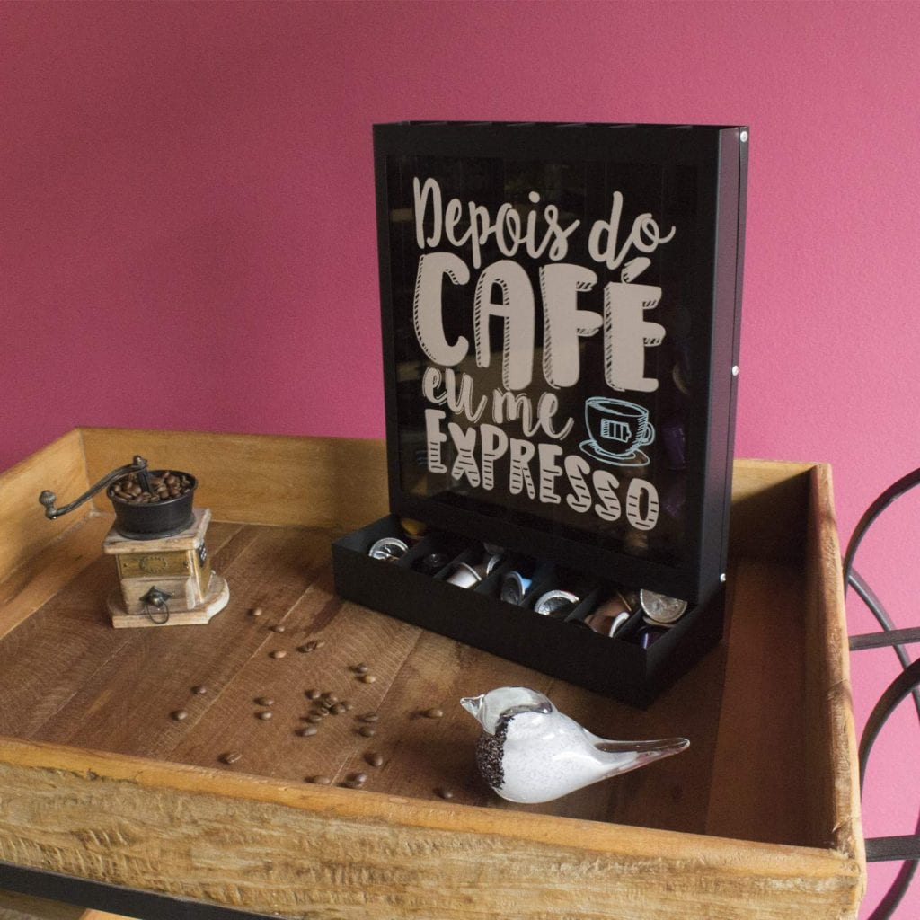 porta-capsulas-cafe