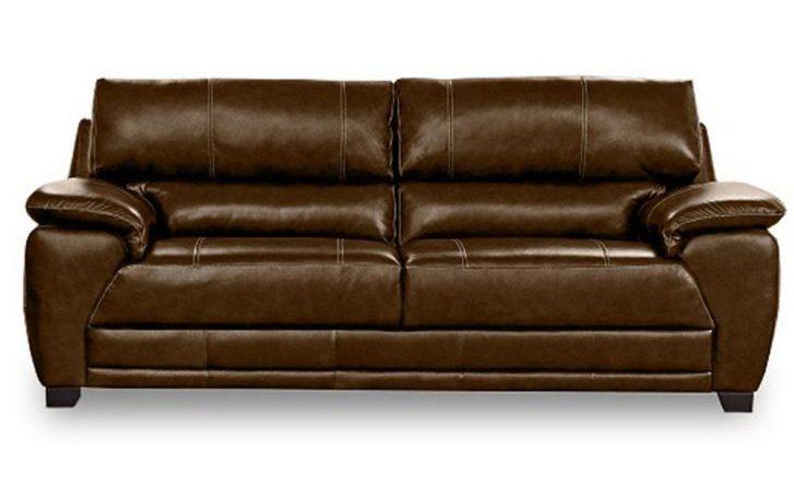 sofa-couro-marrom