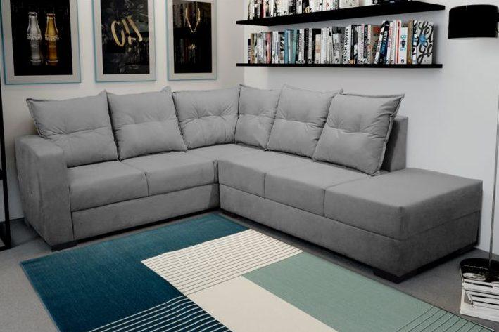 sofa-de-canto-cinza