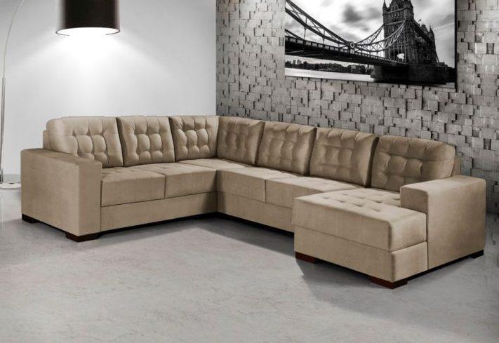 sofa-de-canto-chaise