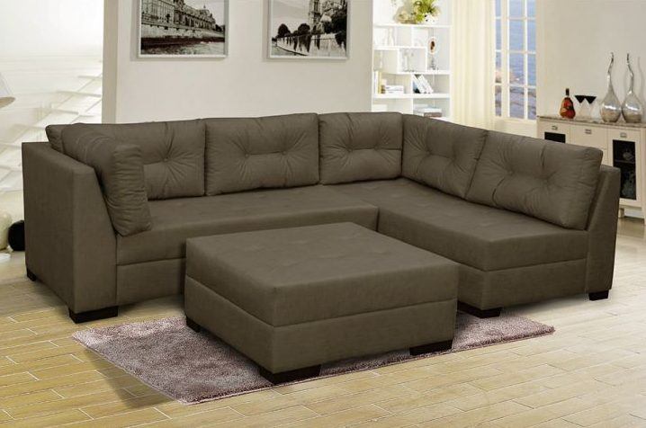 sofa-de-canto-pufe