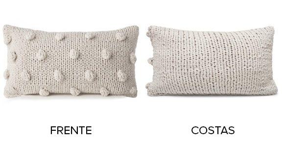 almofada-retangular-croche