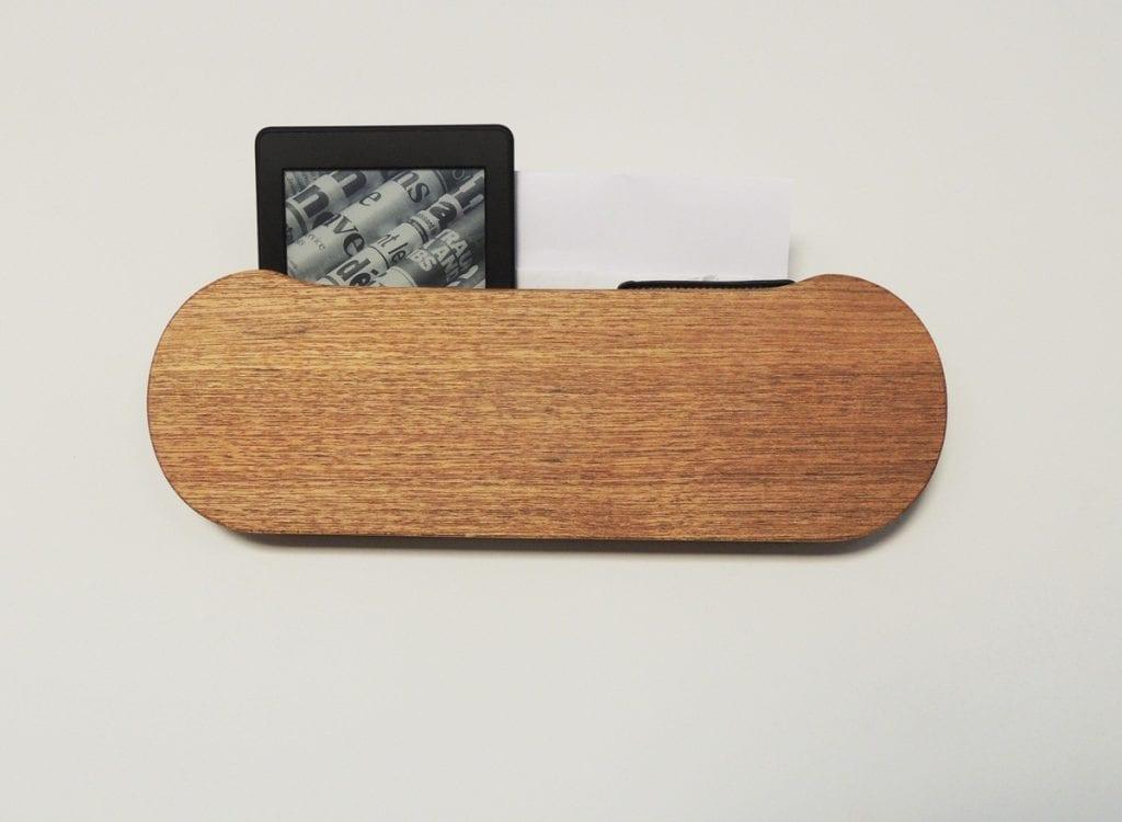 organizador-porta-chaves-madeira
