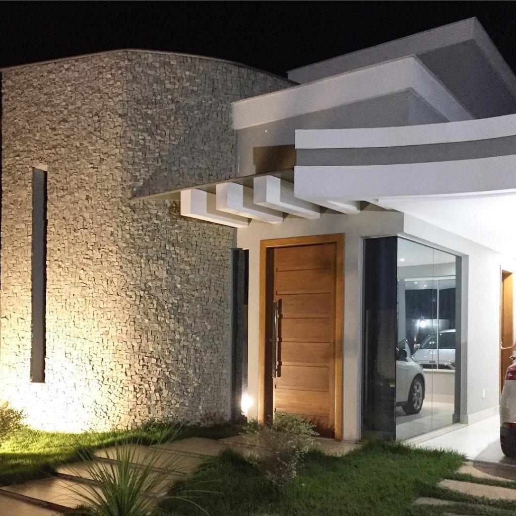 pedra-portuguesa-fachada
