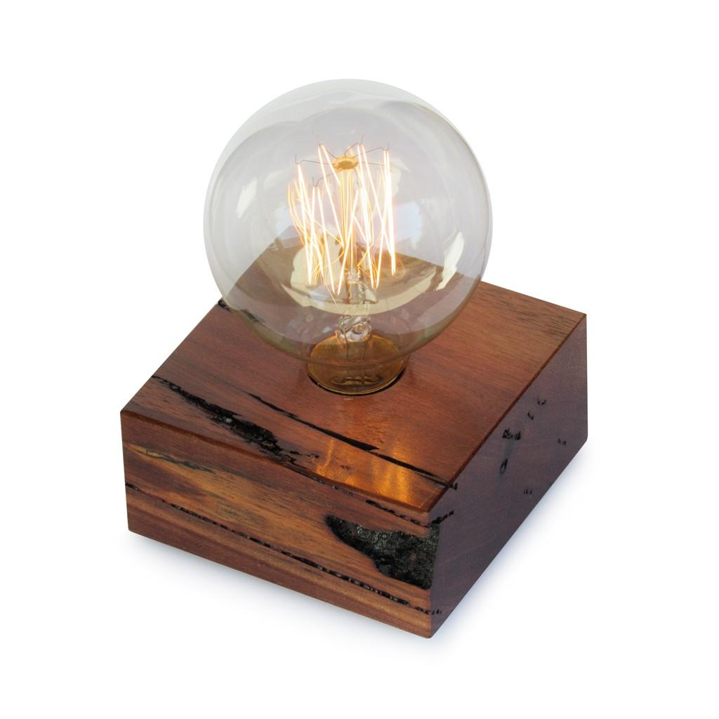 luminaria-madeira-rustica