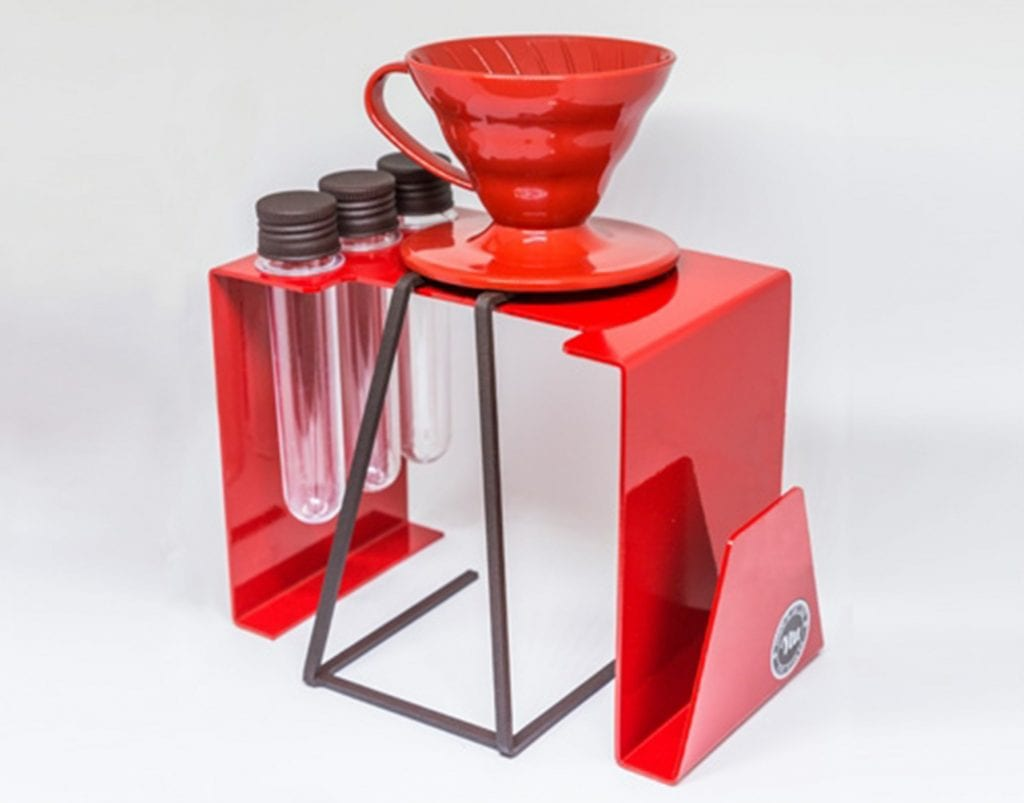 coador-cafe-coado