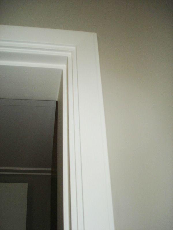 moldura-gesso-porta