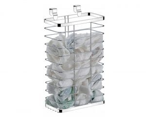 organizador-sacolas