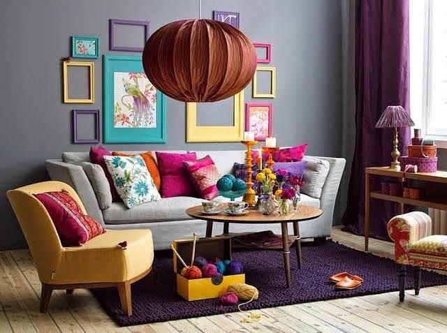 sala-retro-colorida