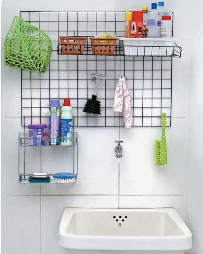 lavanderia-pequena-como-organizar[