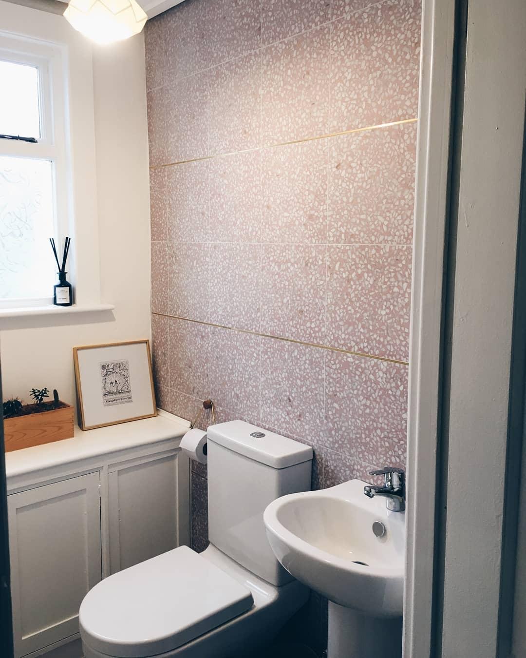 granilite-rosa-banheiro