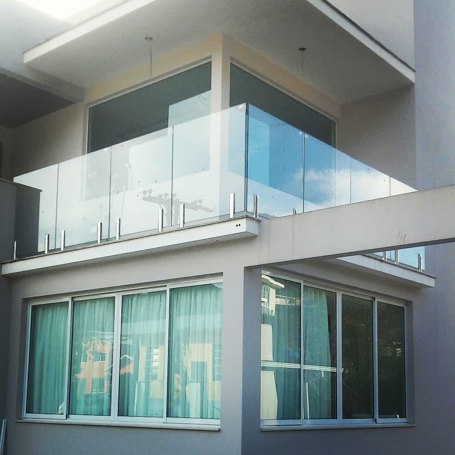 guarda-corpo-vidro-varanda[