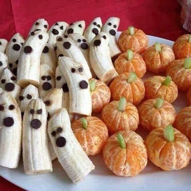 ideia-facil-halloween