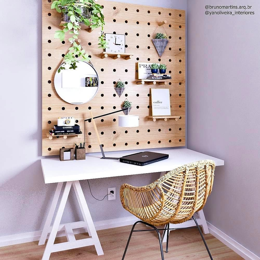 home-office-pequeno-decoracao
