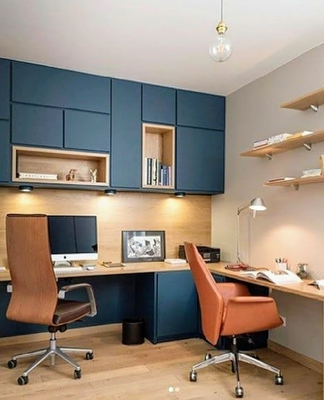 home-office-decoracao