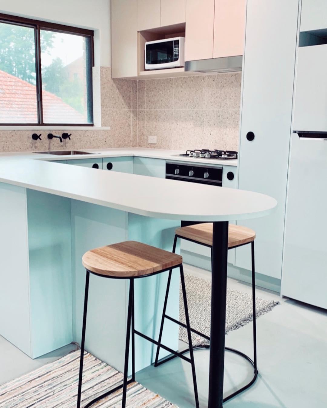granilite-rosa-cozinha
