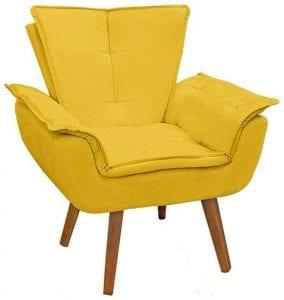 poltrona-amarela