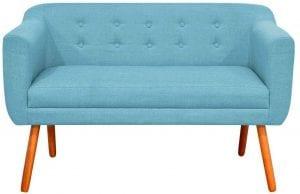 sofa-retro-azul