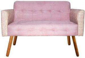 sofa-retro-rosa-claro