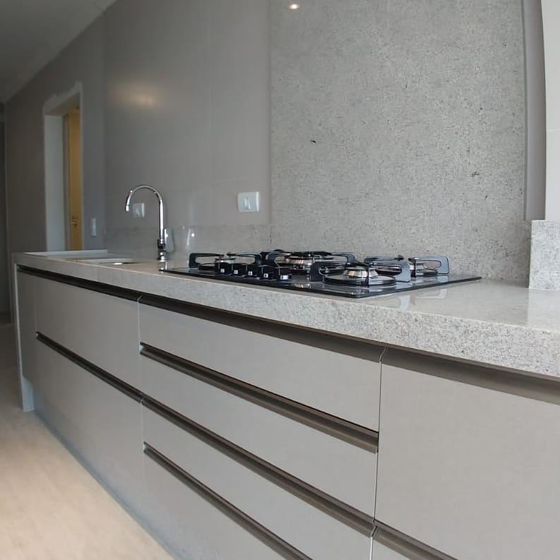granito-branco-siena-bancada-cozinha