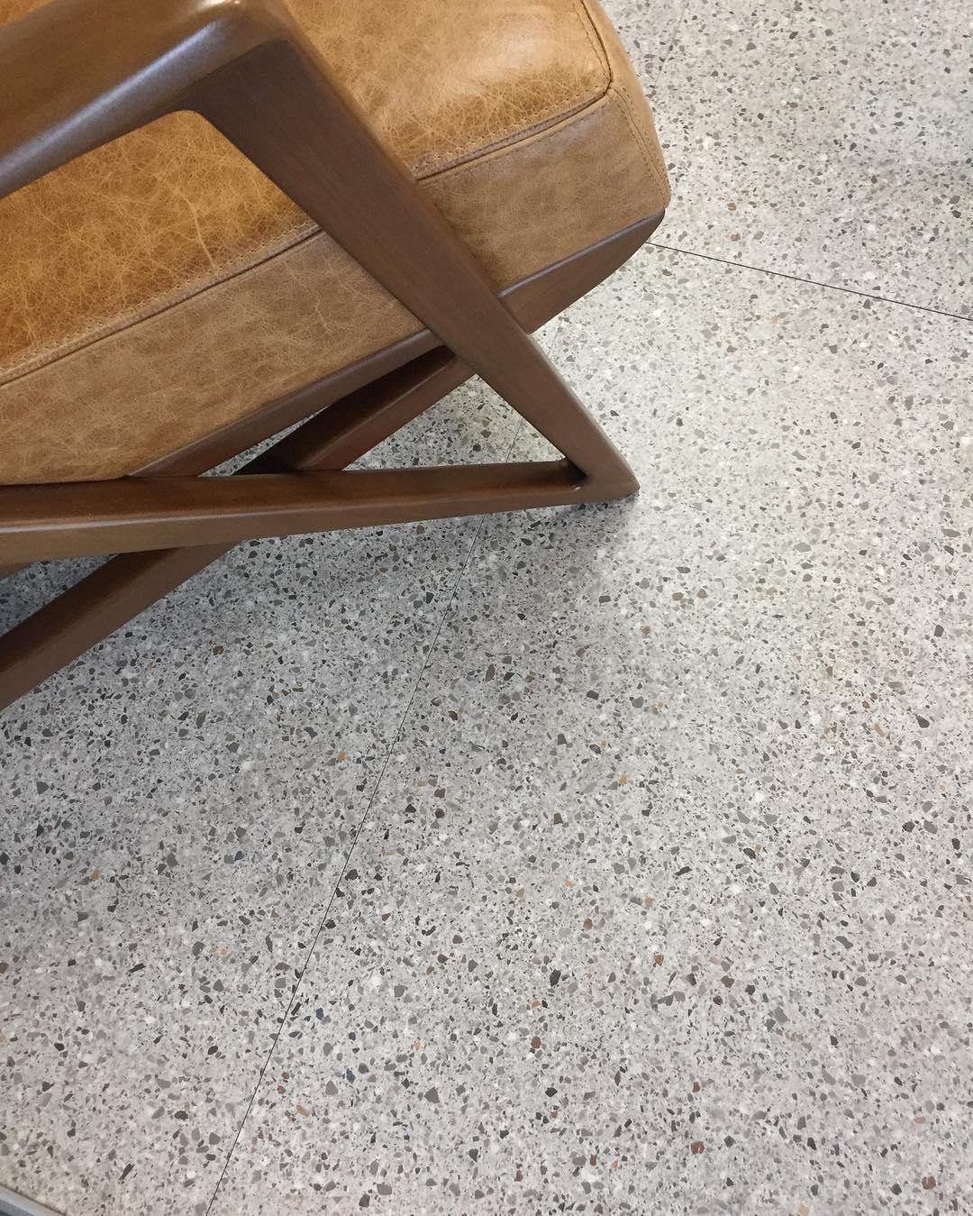 granilite-porcelanato[