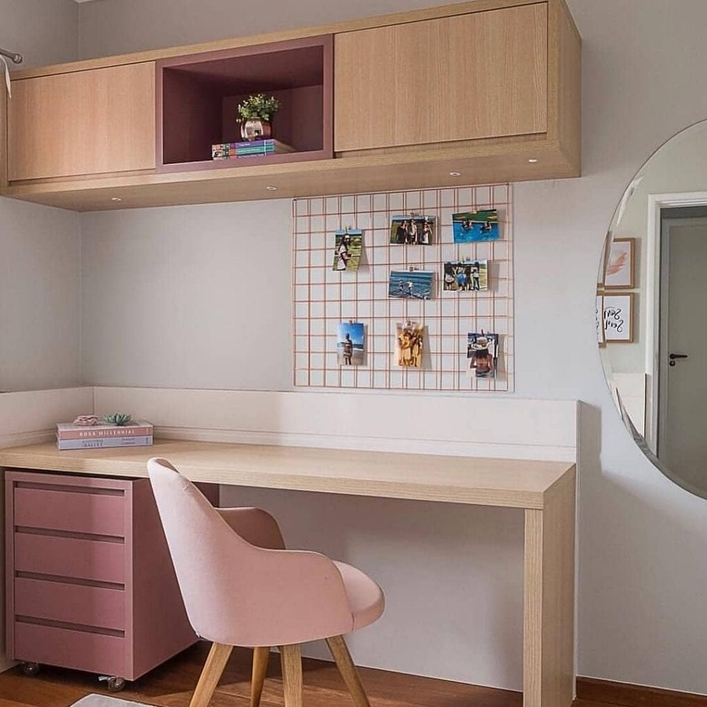 home-office-feminino