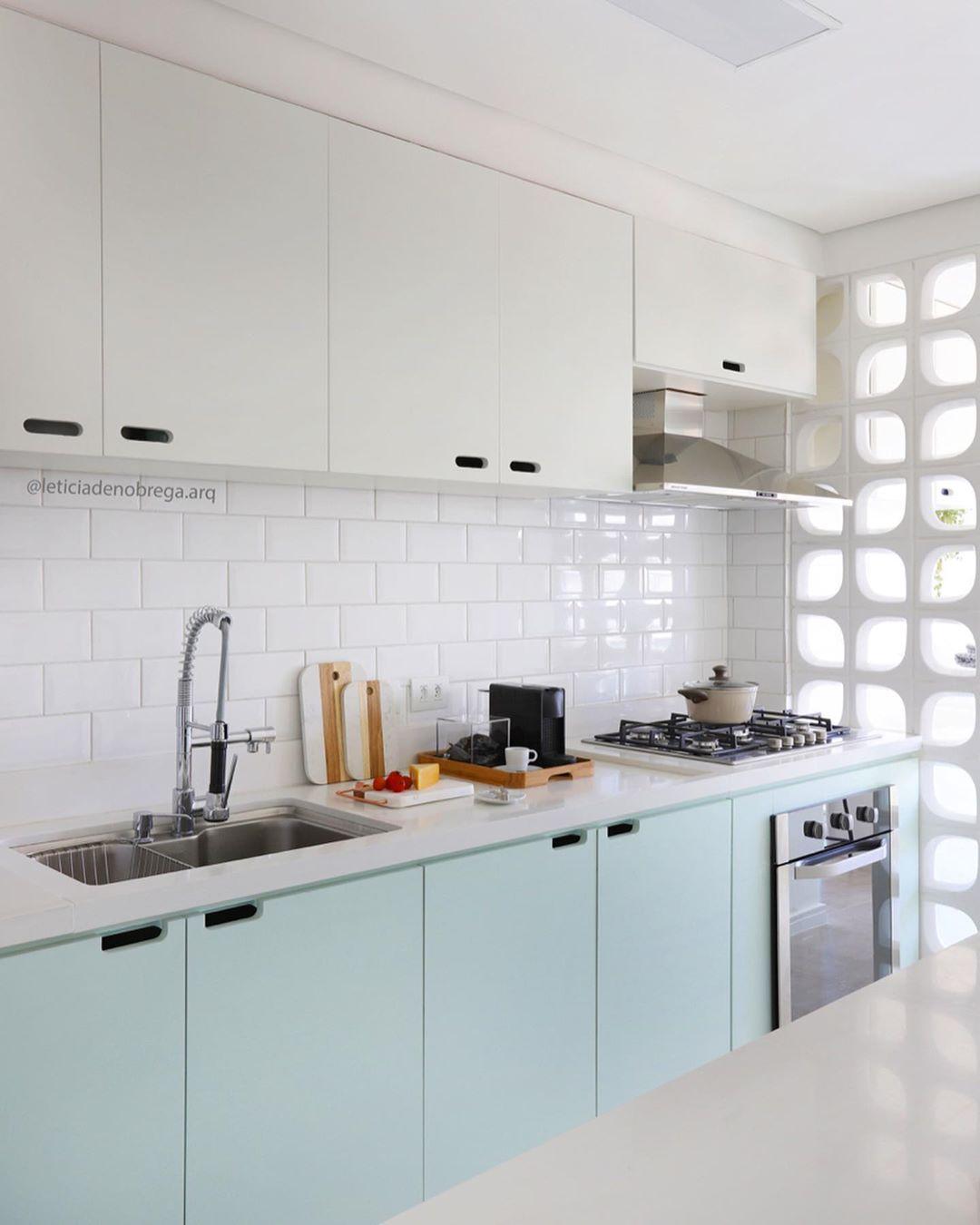 cobogo-cozinha
