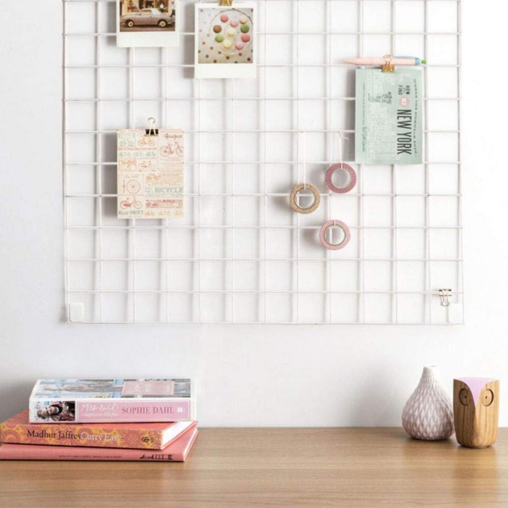 painel-recados-home-office