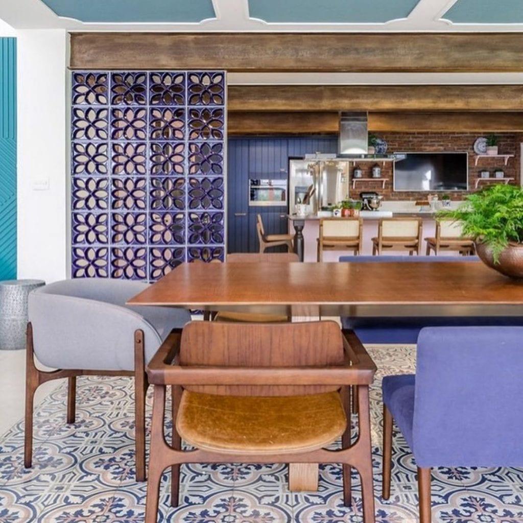 cobogo-cozinha-azul