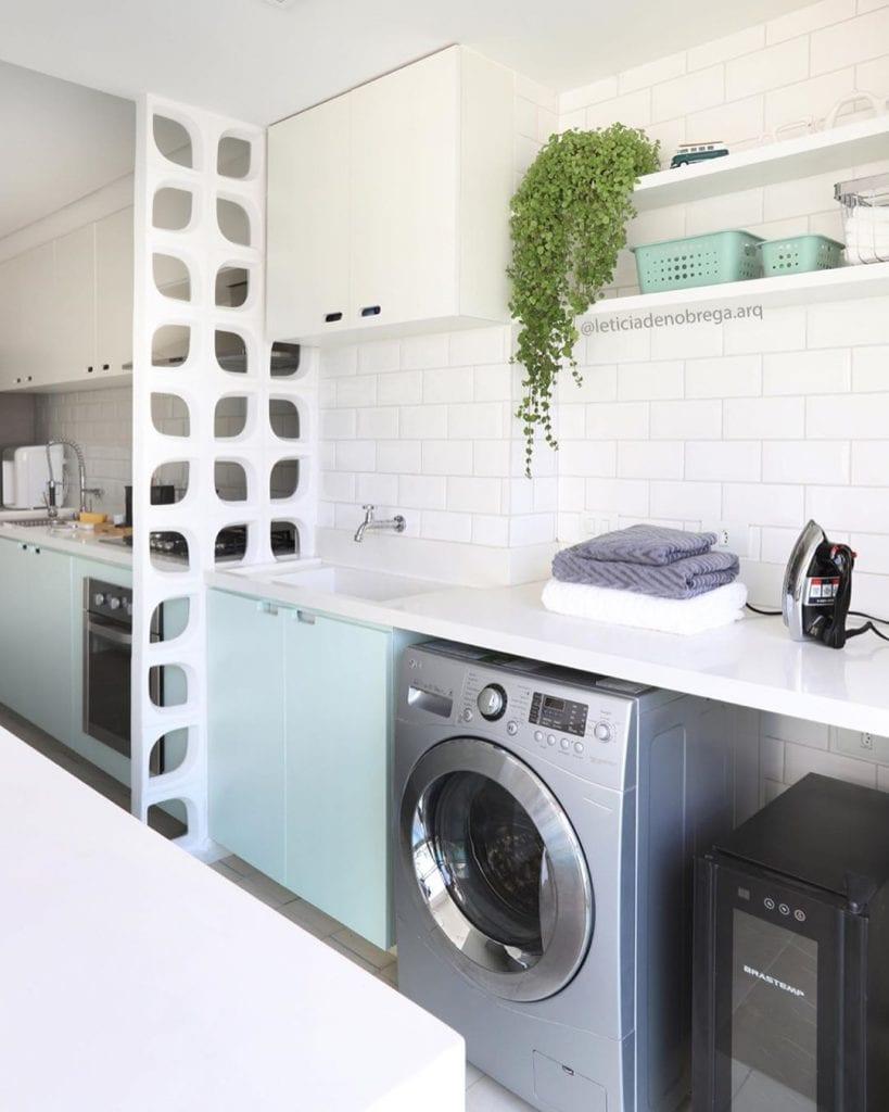 cobogo-cozinha-lavanderia