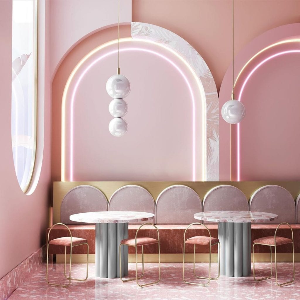granilite-rosa