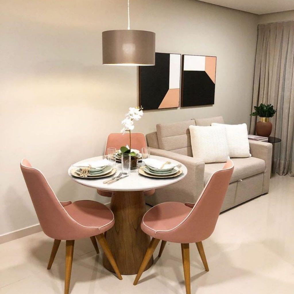 sofa-pequeno-apartamento