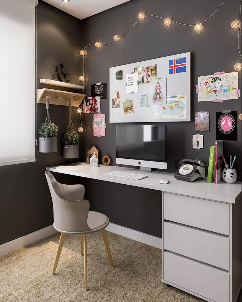 home-office-decorado