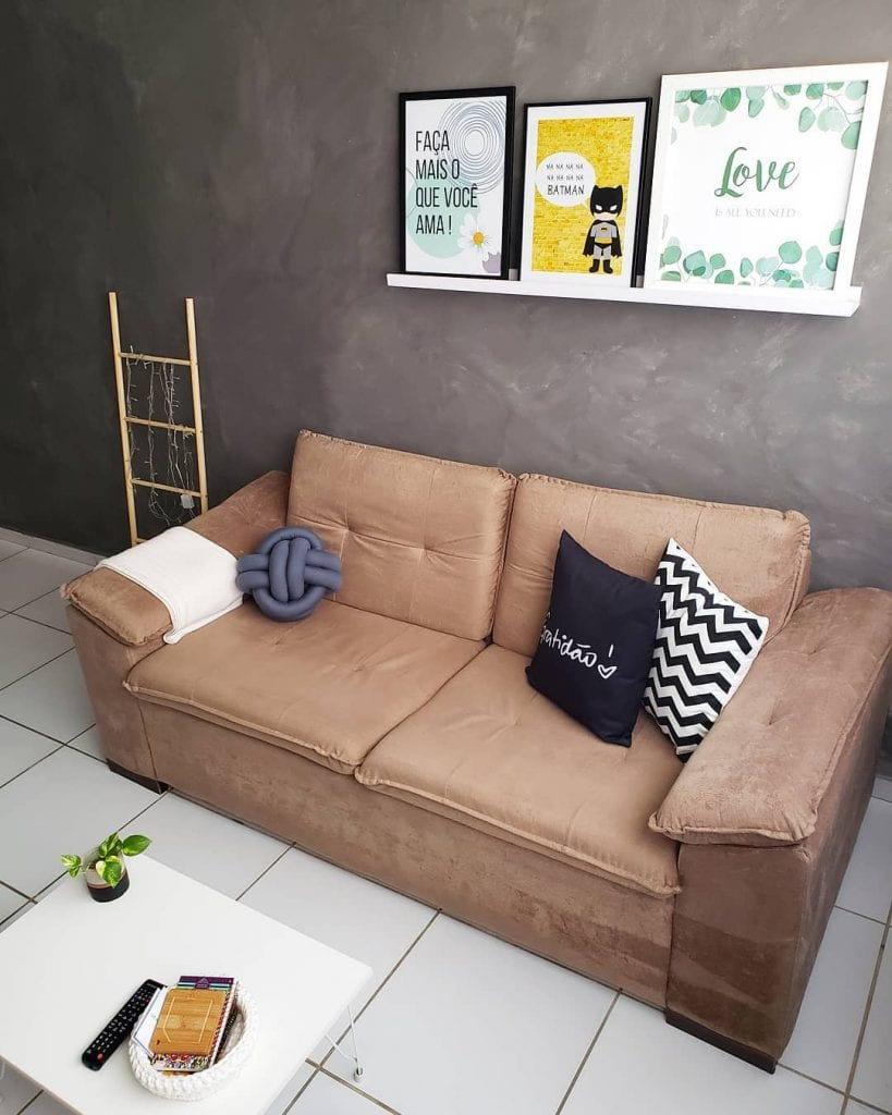 sofa-pequeno