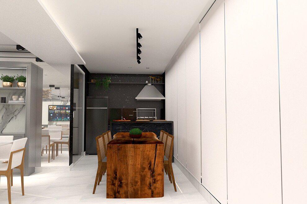 varanda-gourmet-integrada