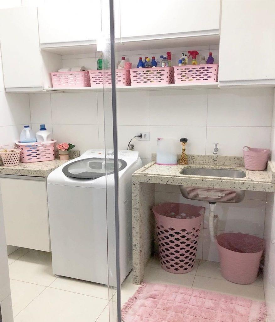 lavanderia-pequena