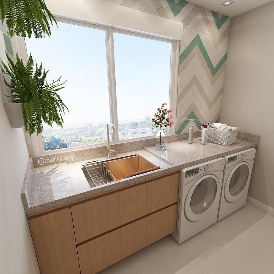 granito-branco-siena-lavanderia