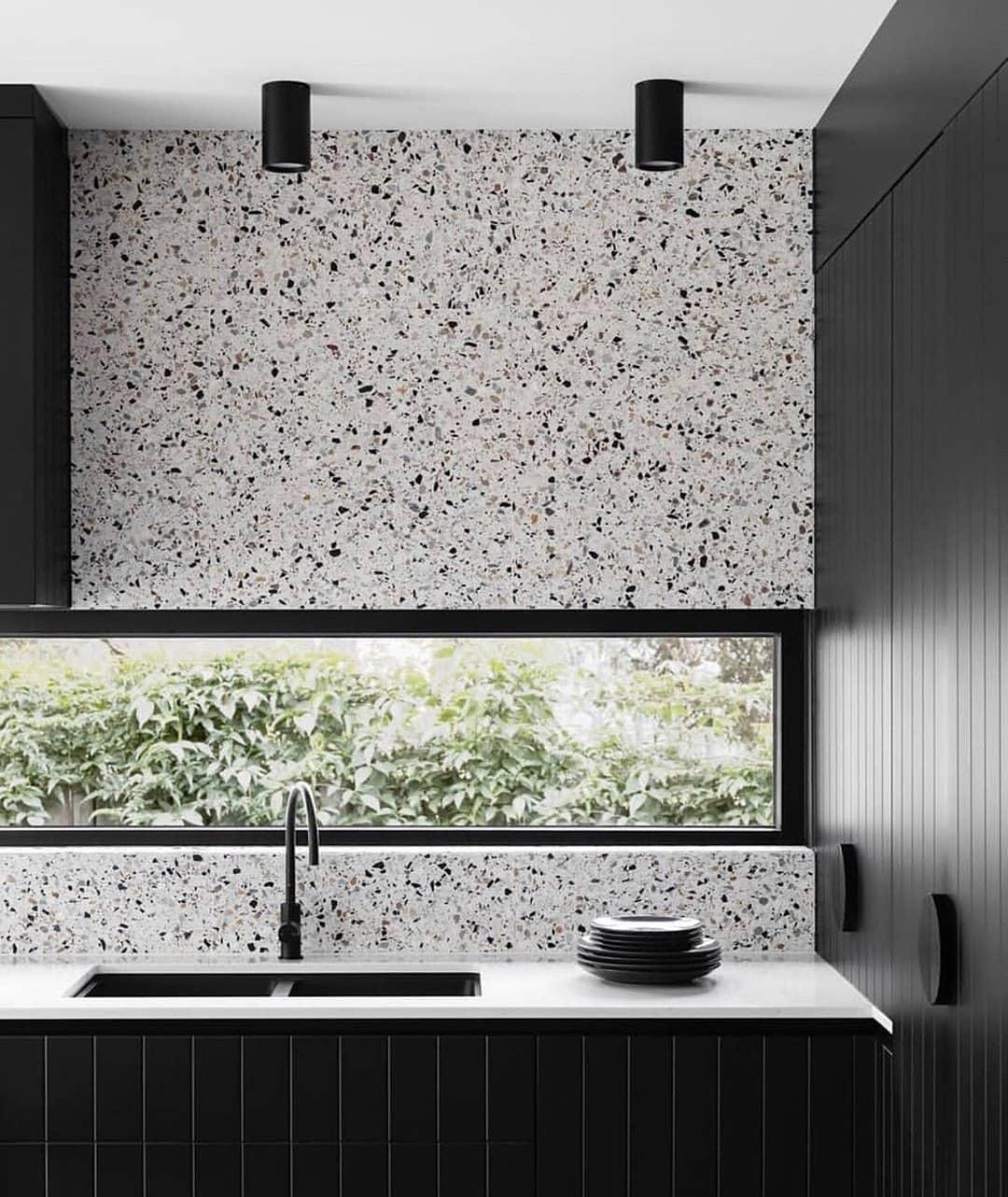 granilite-cozinha