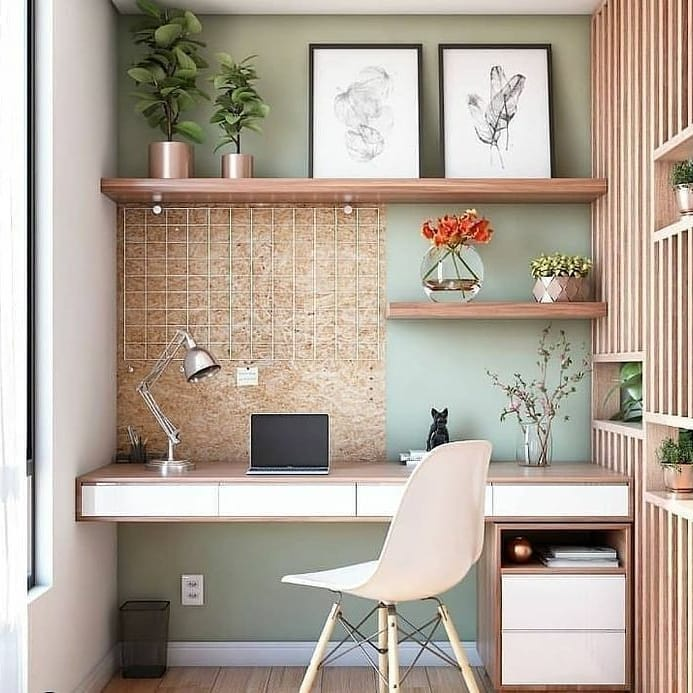 home-office-decoracao-pequeno[