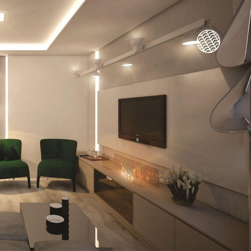 sala-com-lareira-moderna