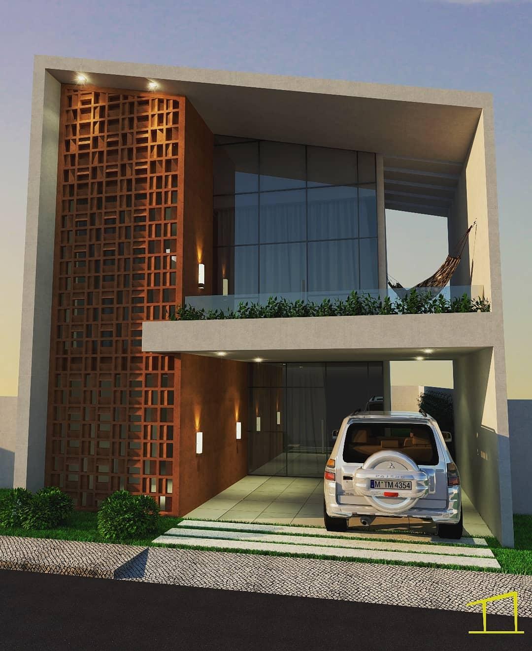 cobogo-fachada-casa