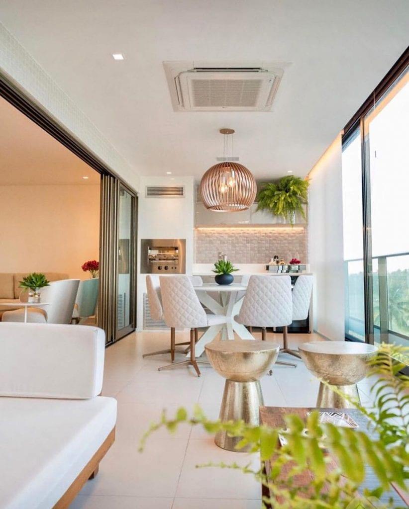 varanda-gourmet-apartamento