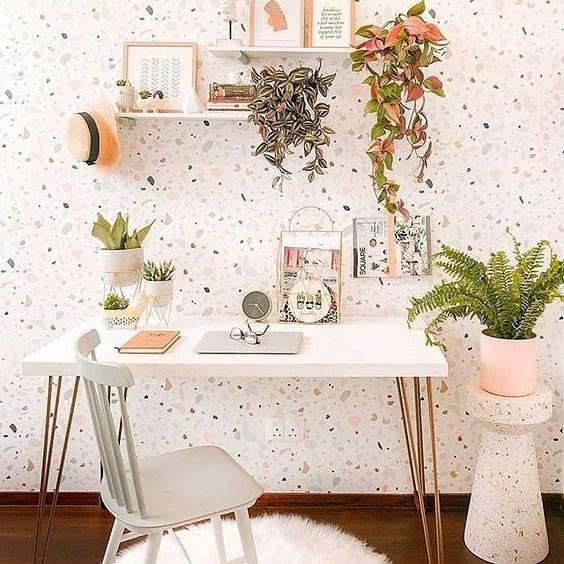 granilite-colorido-home-office