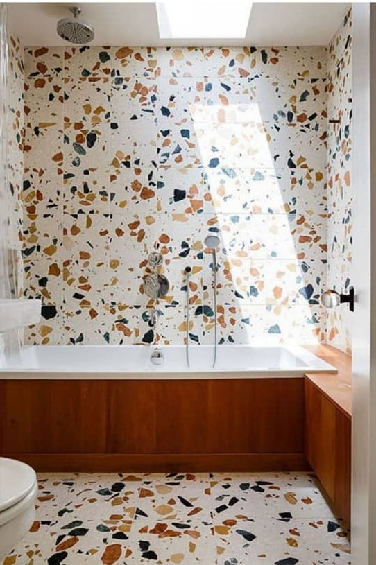 granilite-colorido-banheiro