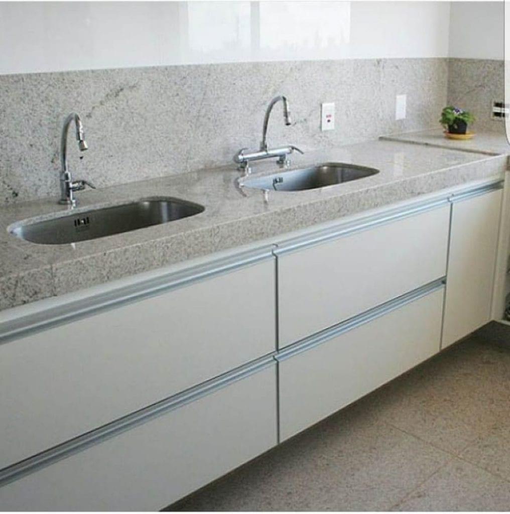 granito-branco-siena