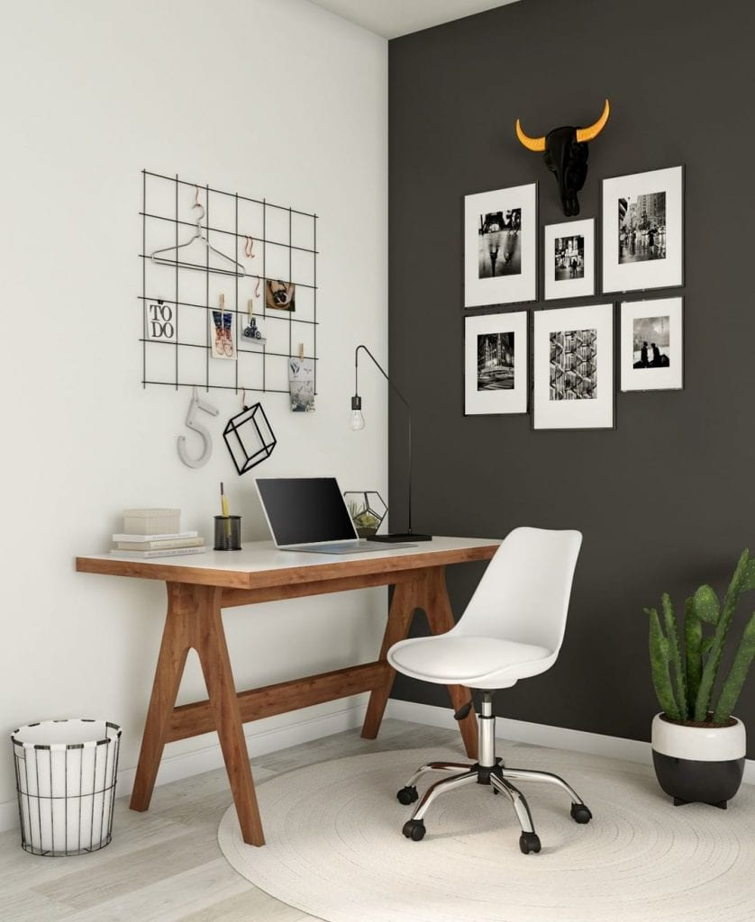 decoracao-home-office