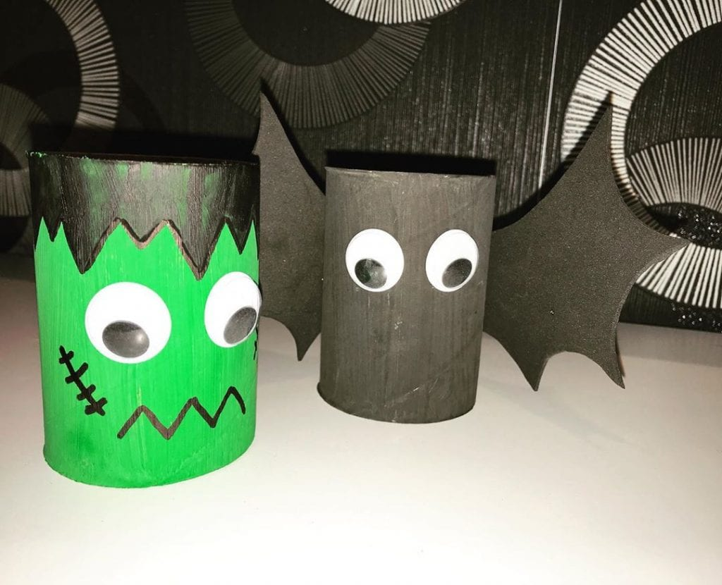 ideias-baratas-halloween