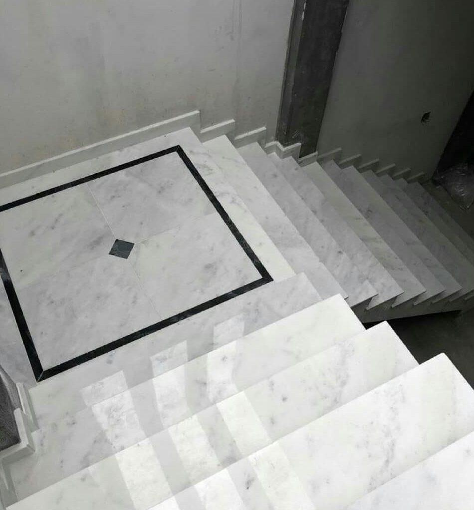 marmore-branco-pinta-cinza[