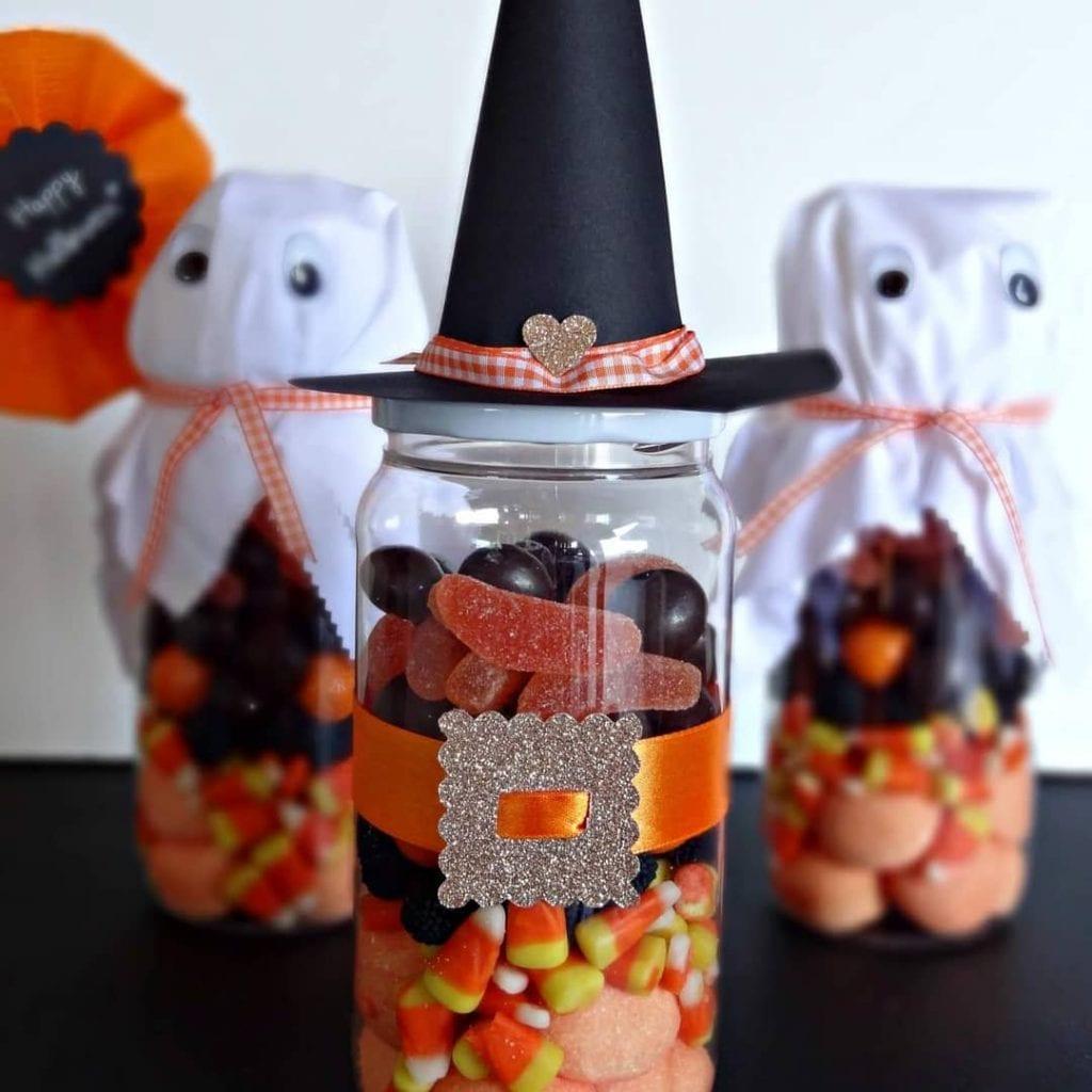 lembrancinha-festa-halloween[