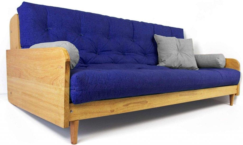 sofa-de-madeira